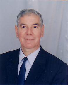 Ahmed Khiat en 2006