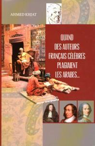 Interview concernant le plagiat des auteurs français dans Articles couverty4-197x300